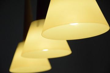 富山 家具 照明 ミラー フレーム