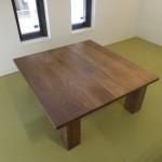 間取りと家具の使い方