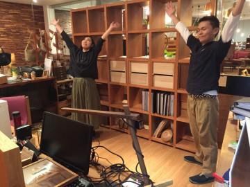 ミヤモト家具、LOWVE、富山、家具、雑貨