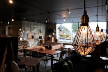 SOLID金沢、ミヤモト家具、ナガノインテリア、照明、家具、インテリア