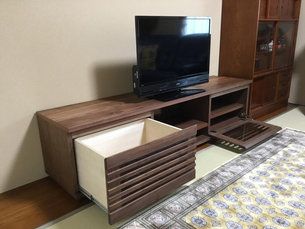 特注 家具