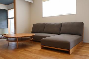 富山 家具