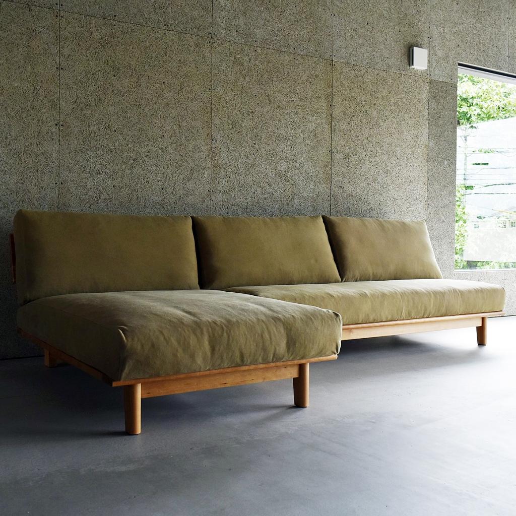 SOLID 家具