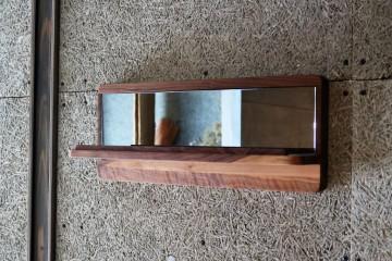 shelf&mirror-l (2)