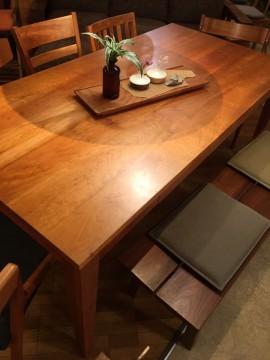 富山市家具