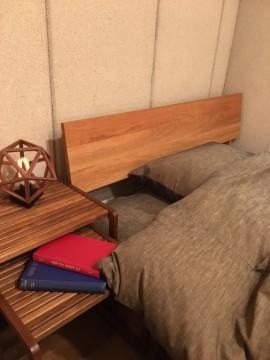 2富山市家具