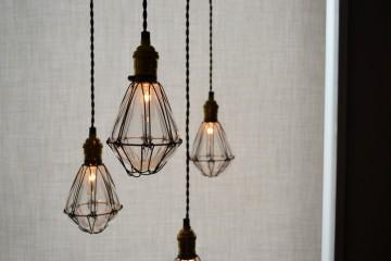 照明 LOWVE 家具